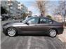 Kahverengi BMW 3.20 Dizel Sol Görünüm