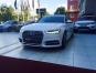 Beyaz Audi A6