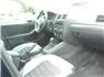 2012 Model Siyah Volkswagen Jetta İç Görünüm