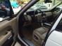 Range Rover Kiralama