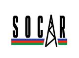 Socar Int.