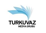 Turkuvaz Medya