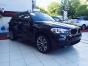 Siyah BMW X5